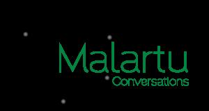 Malartu Conversations  Logo